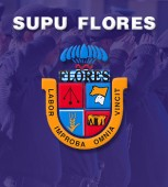 supu-flores