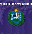 supu-paysandu